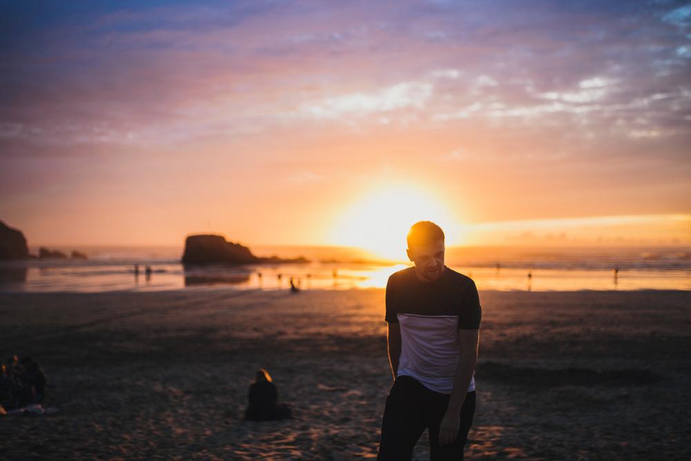 Keownphoto.Surfing-7.JPG