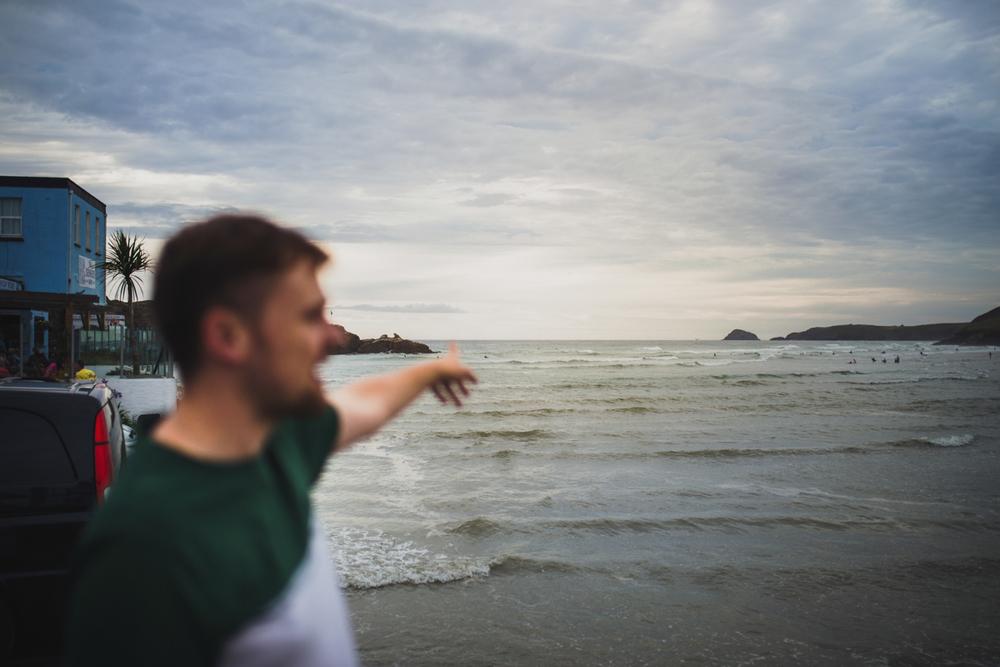 Keownphoto.Surfing-3.JPG