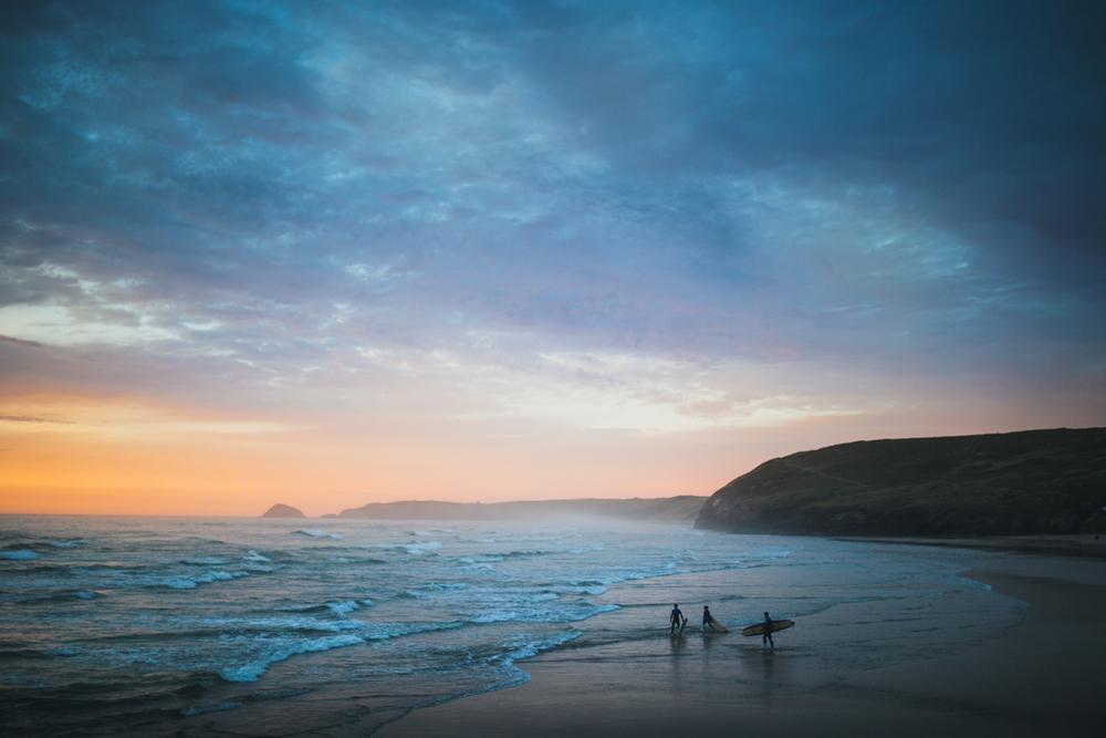 Keownphoto.Surfing-9.JPG