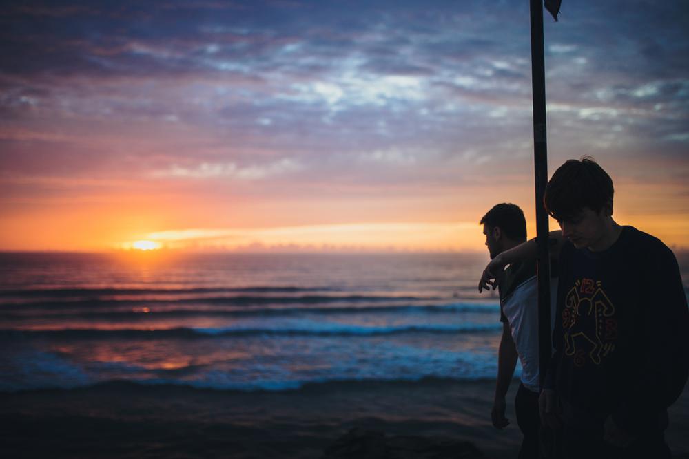 Keownphoto.Surfing-11.JPG