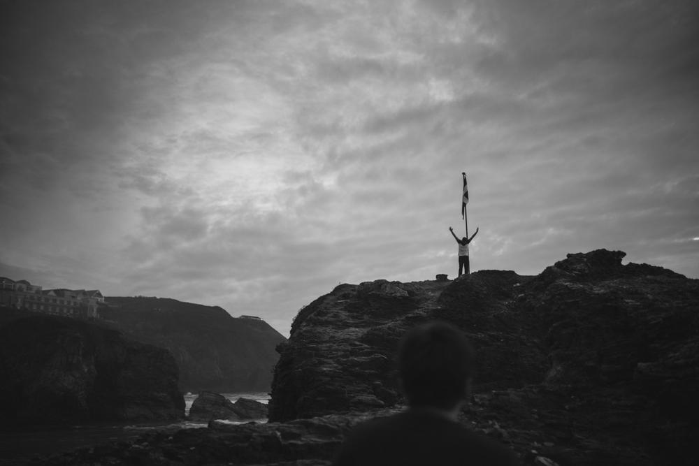 Keownphoto.Surfing-10.JPG