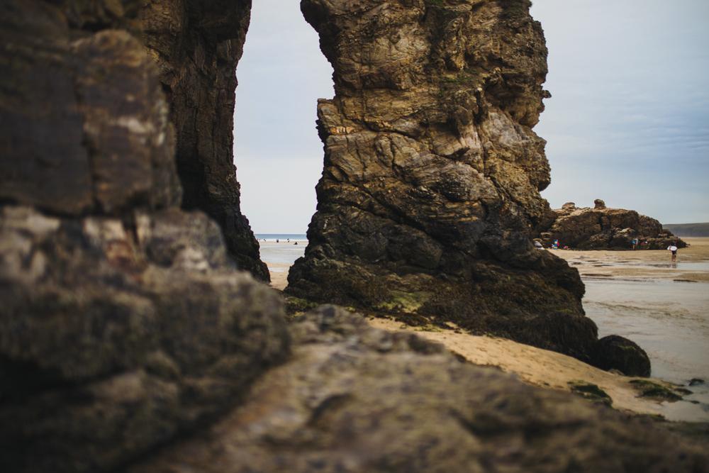 Keownphoto.Surfing-15.JPG