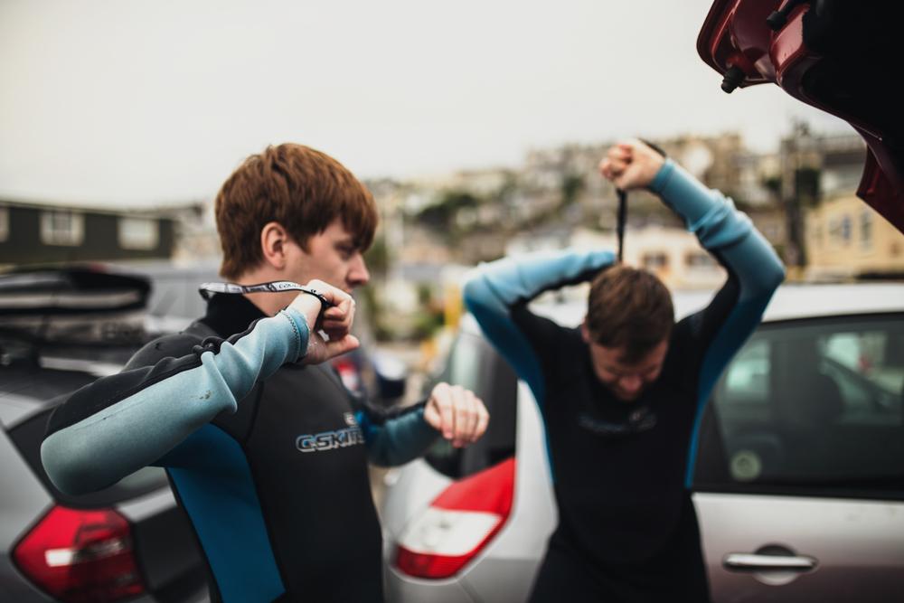Keownphoto.Surfing-18.JPG