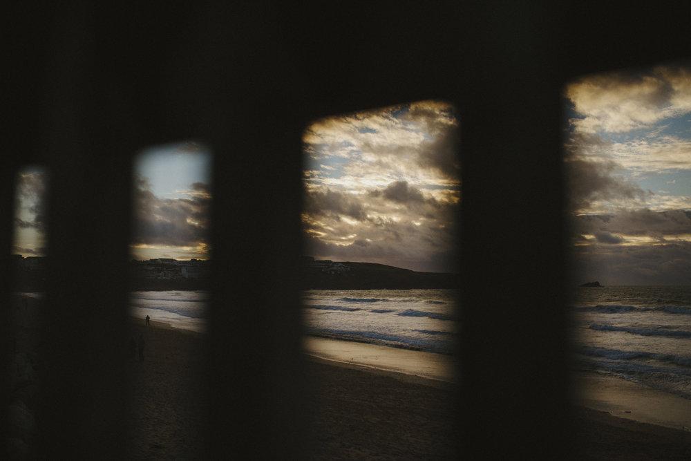 Keownphoto.Newquay-40.JPG