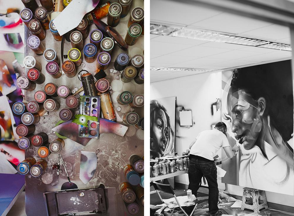 Keownphoto. In The Studio, Mr Cenz 2..JPG
