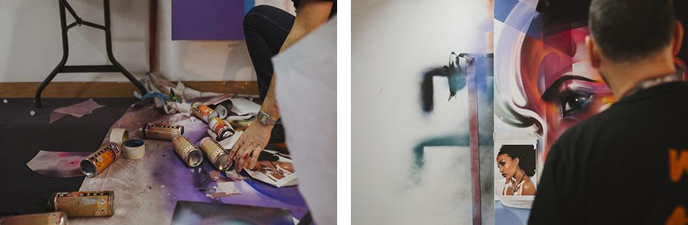 Keownphoto. In The Studio, Mr Cenz 4..JPG