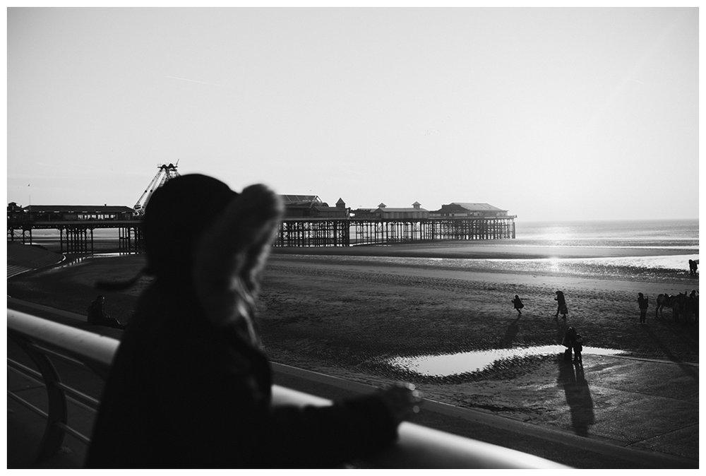 Keownphoto. Blackpool 7.jpg