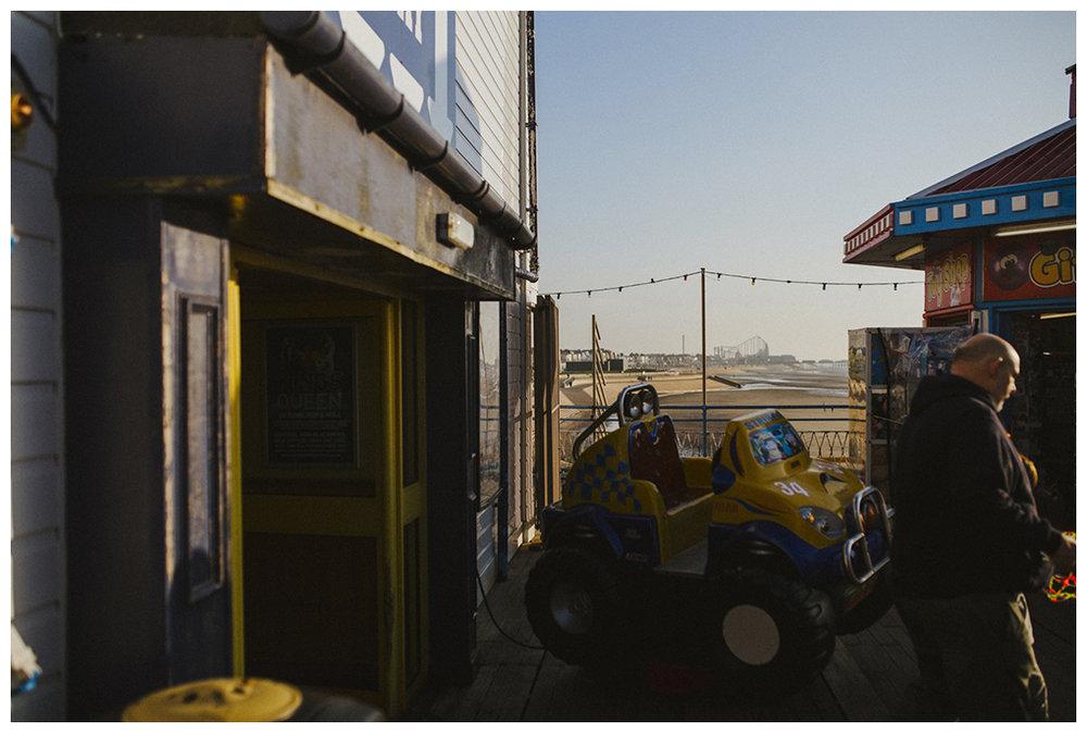 Keownphoto. Blackpool 8.jpg