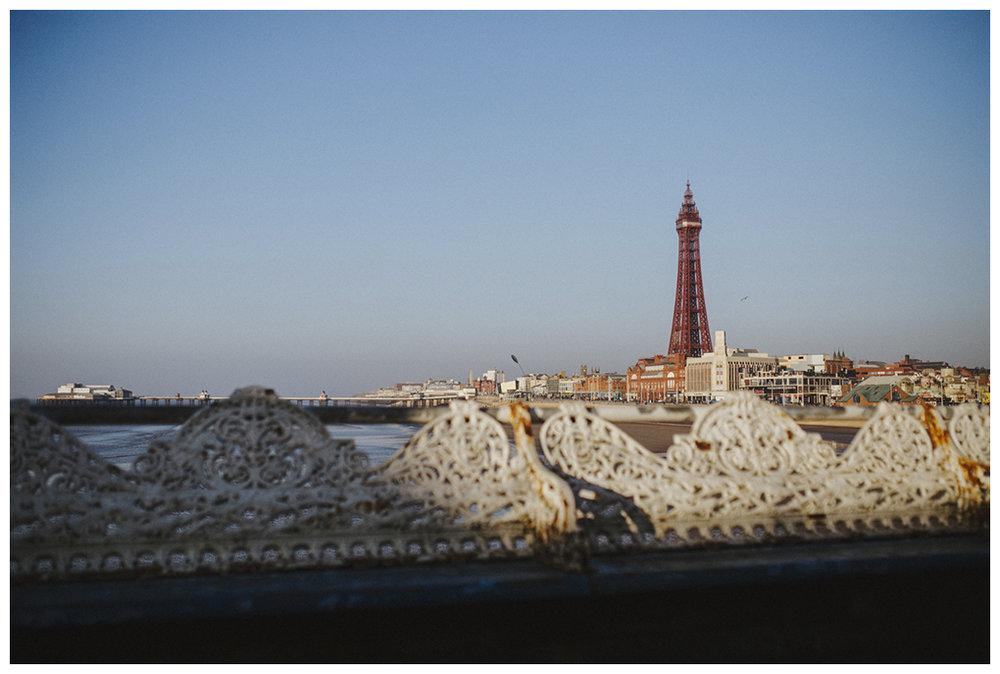 Keownphoto. Blackpool 9.jpg