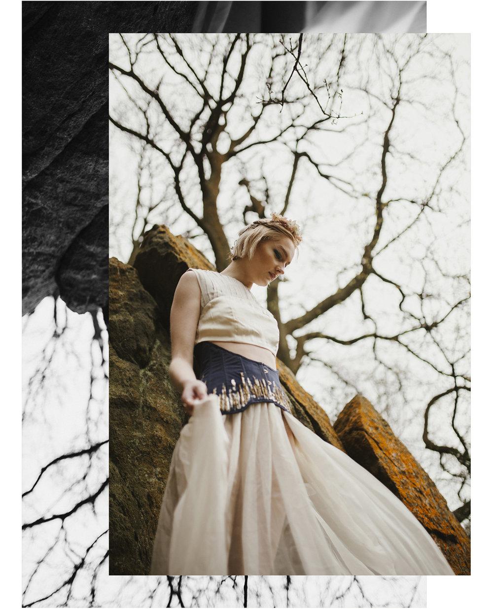 Keownphoto. Outwoods 4.jpg