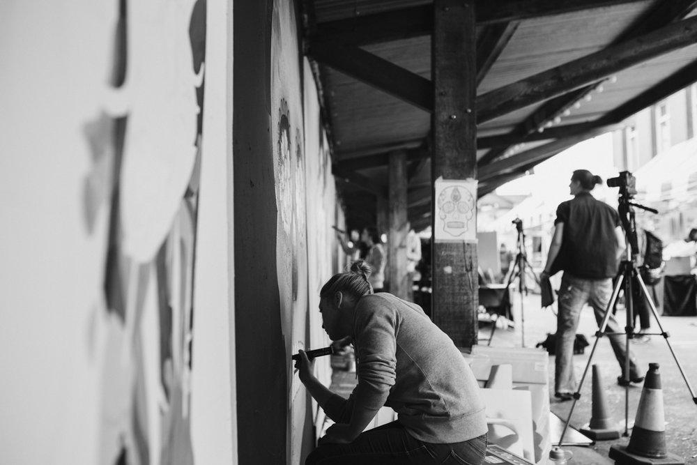 Keownphoto. SBA Paint Jam 3.JPG