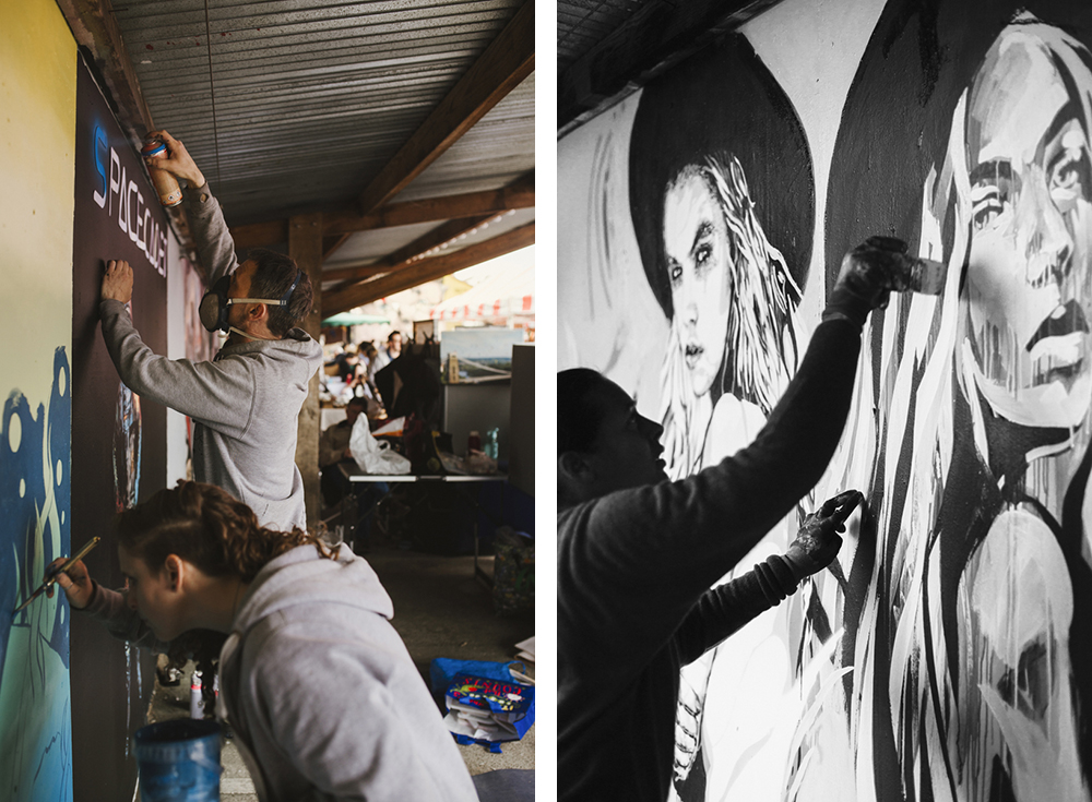 Keownphoto. SBA Paint Jam 11.JPG