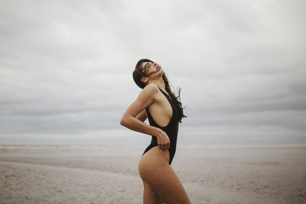 Keownphoto.Melissa Mae -9.JPG
