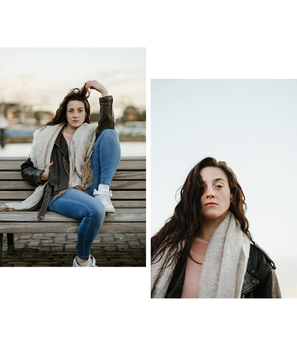 Keownphoto. Lindsey Duinmayer 2.jpg