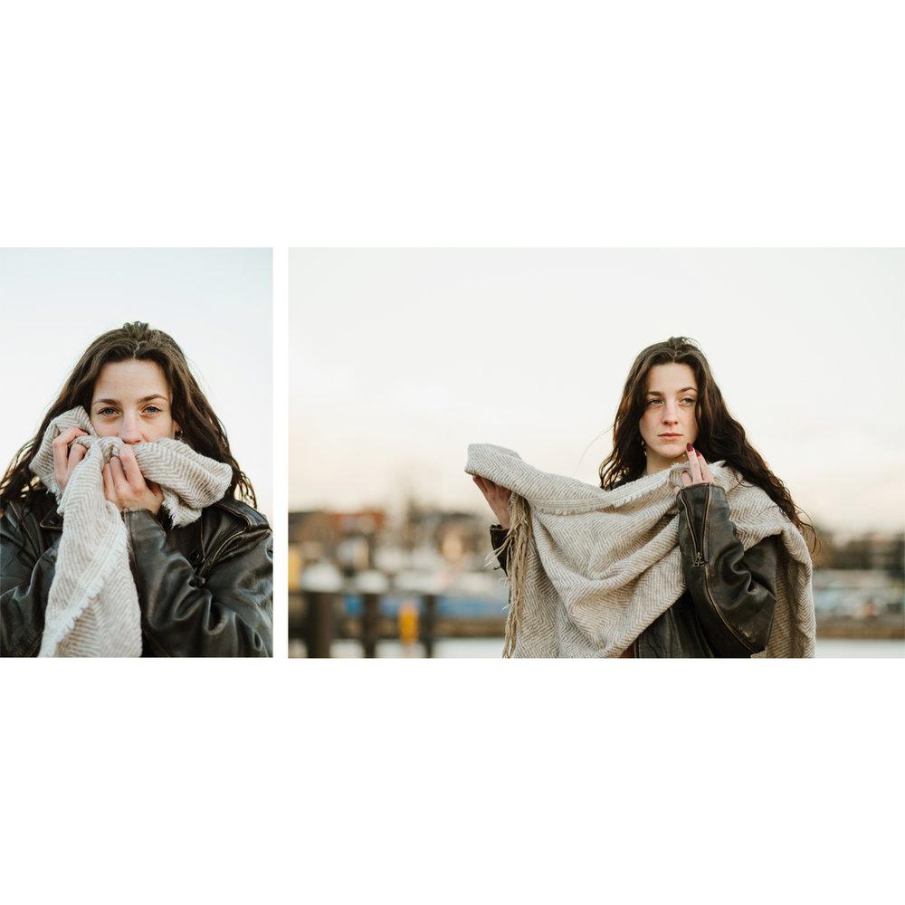 Keownphoto. Lindsey Duinmayer 3.jpg