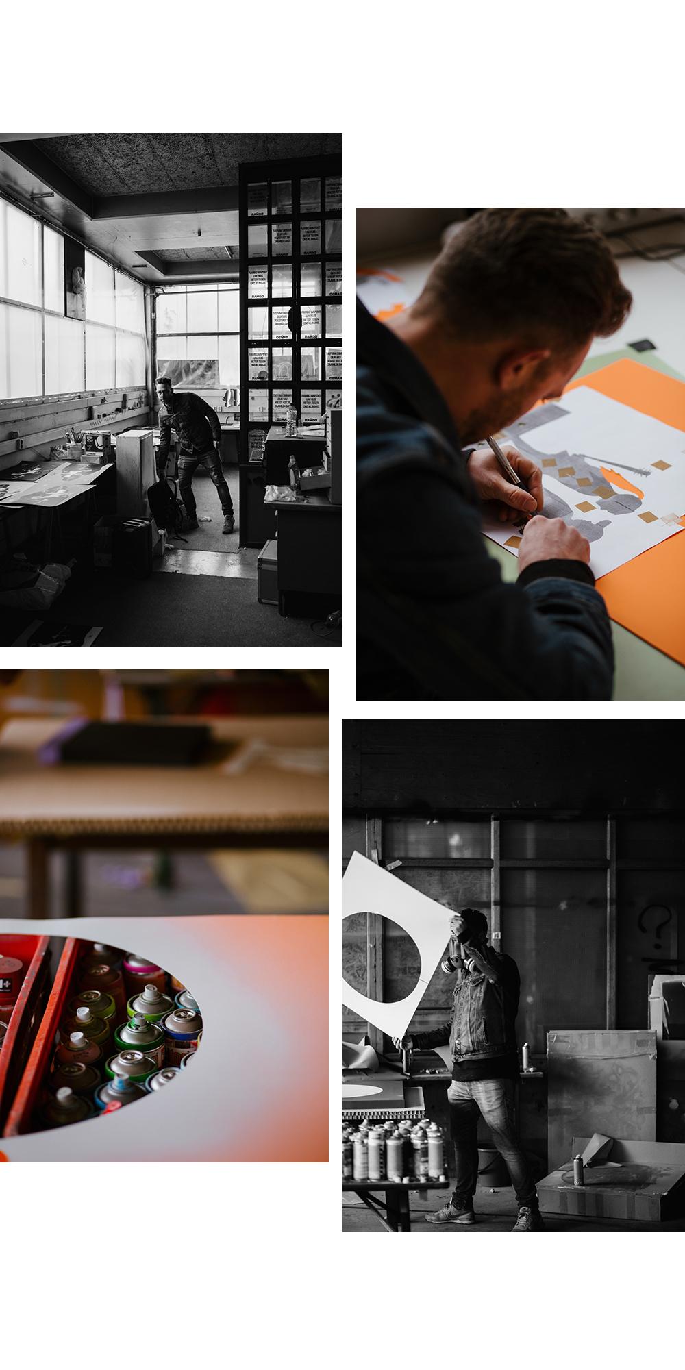 Keownphoto. Studio Visit. FAKE 4.jpg