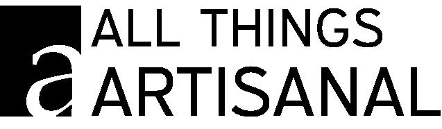 cropped-ATA_logo.png