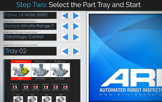 ARIS_Interface5.png