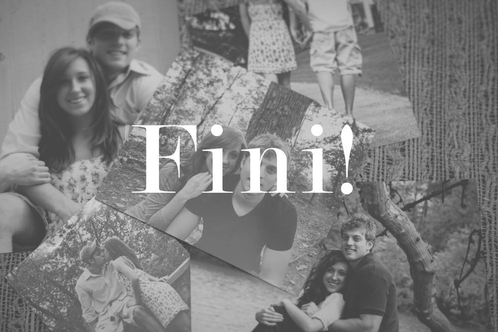 Fini! - Edited.jpg