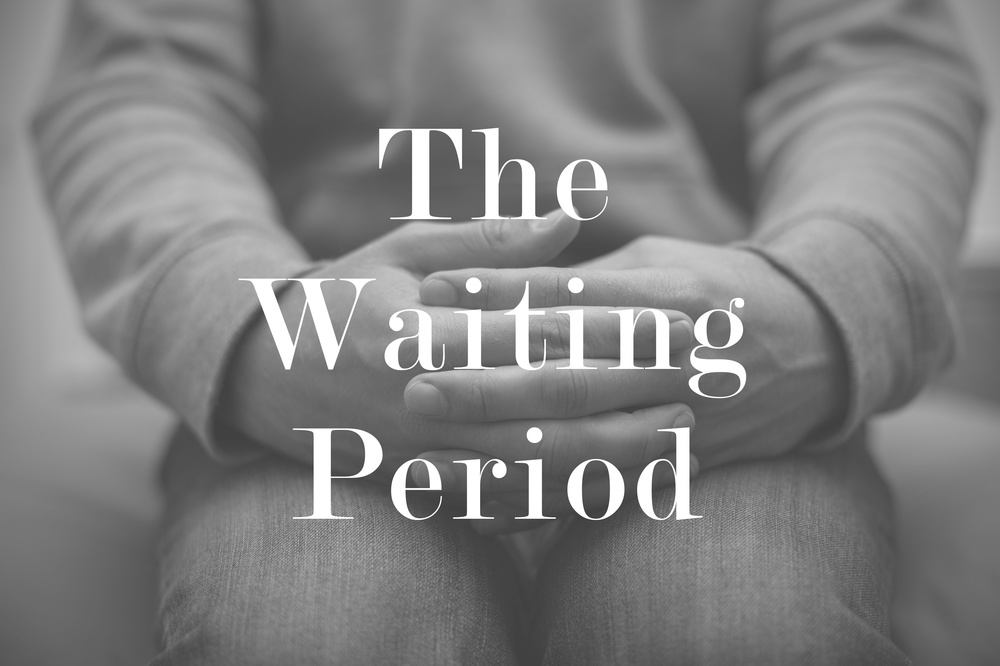 The Waiting Period - edited.jpg