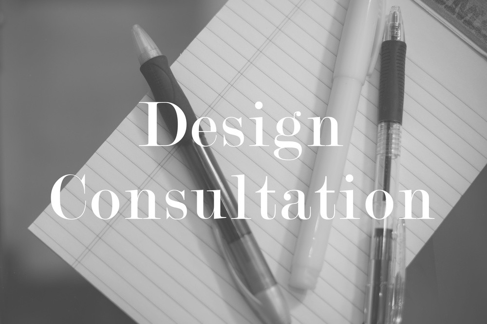 Design Consultation - edited.jpg