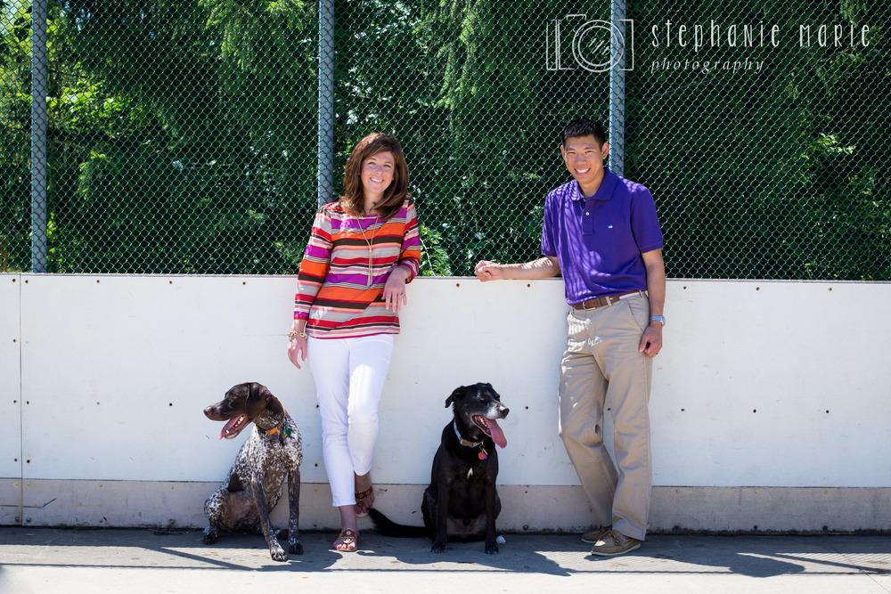 Jon & Rebecca-12.jpg