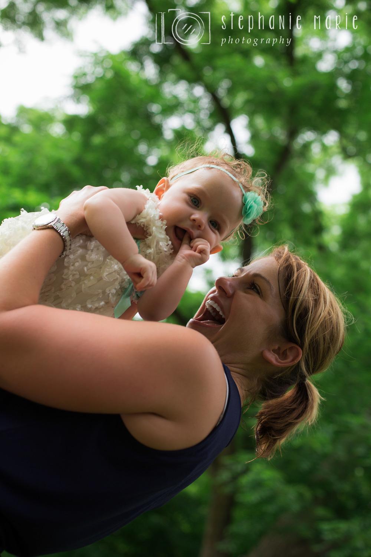 Huffman MetroPark Greater Dayton Baby Photographer, Baby Photography, Portrait Photographer