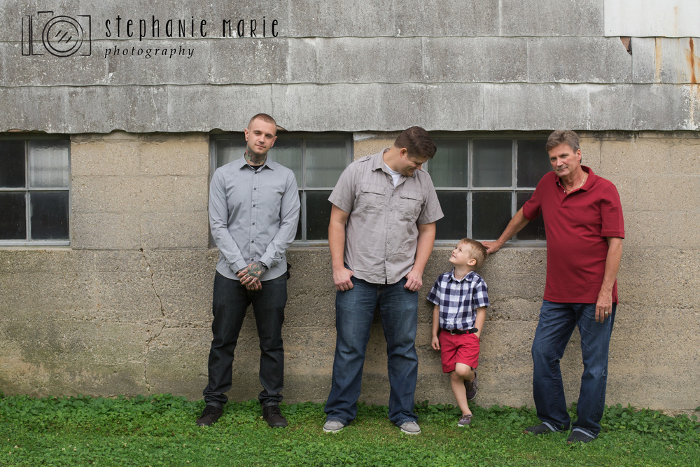 Mason Ohio Cincinnati Ohio Greater Dayton Ohio Family Photographer, Family Photography, Portrait Photographer