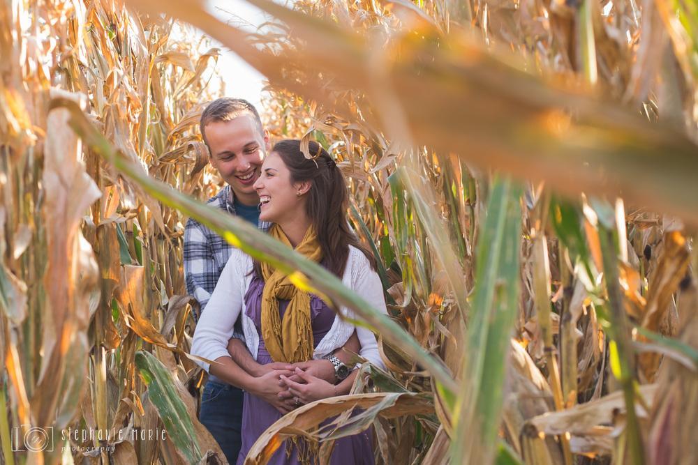 Kris & Maggie-6.jpg