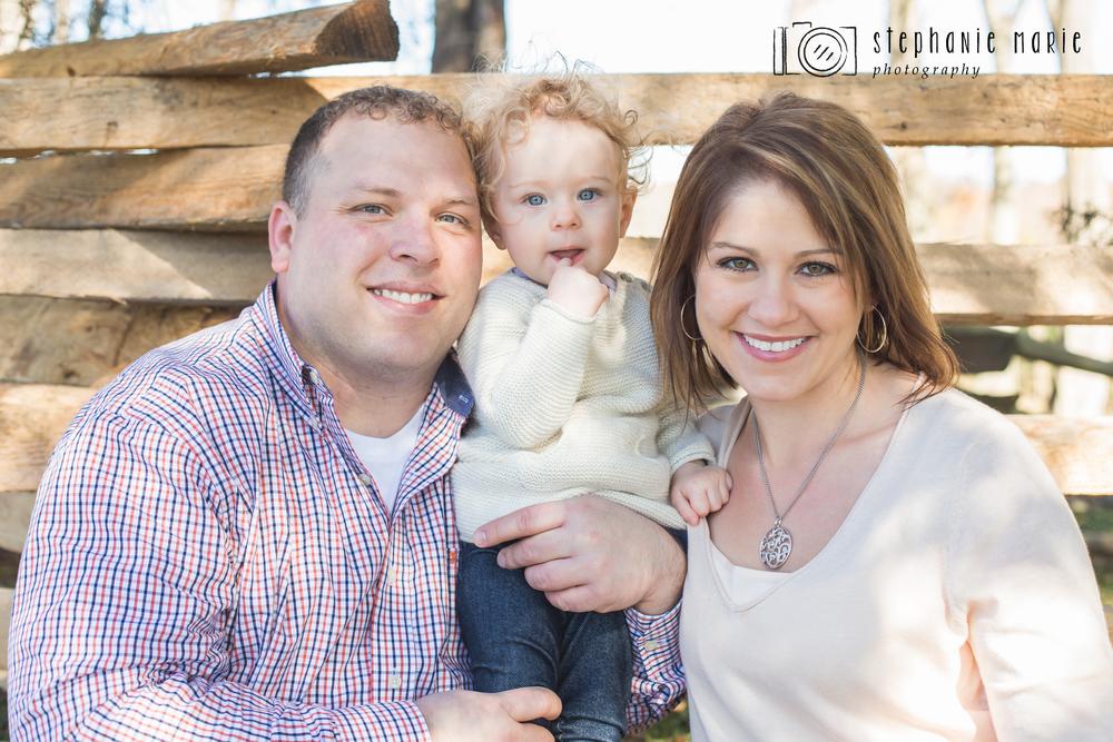 Kunk Family-2.jpg