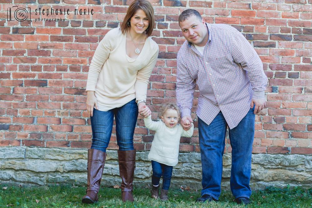 Kunk Family-12.jpg