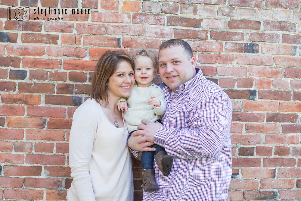 Kunk Family-8.jpg