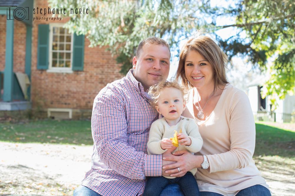 Kunk Family-13.jpg