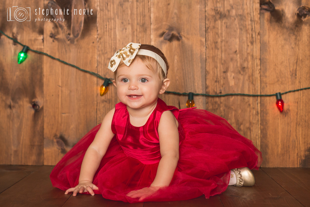 Eliza & Holden's Christmas Pictures-9.jpg