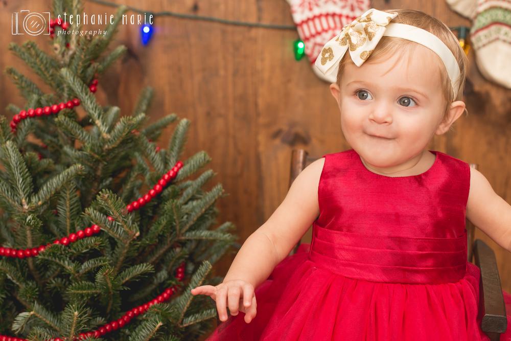 Eliza & Holden's Christmas Pictures-5.jpg