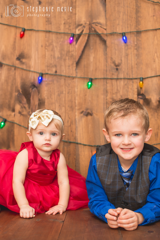Eliza & Holden's Christmas Pictures-11.jpg