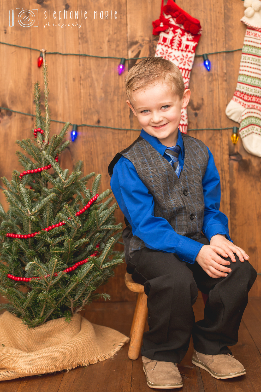 Eliza & Holden's Christmas Pictures-6.jpg