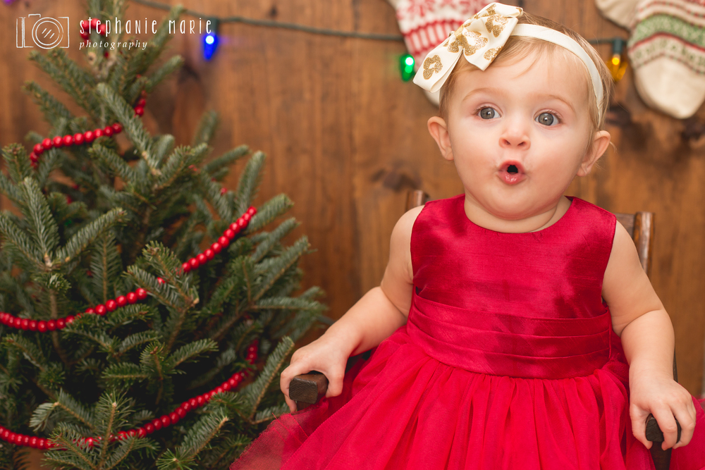 Eliza & Holden's Christmas Pictures-4.jpg