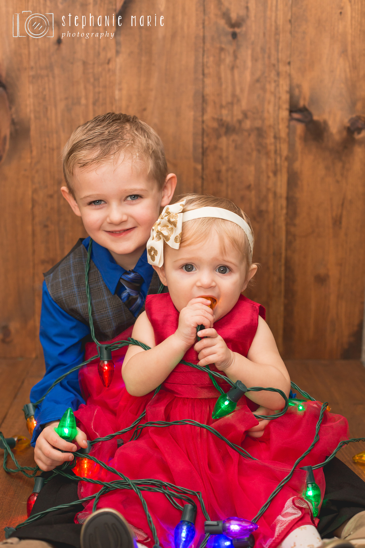 Eliza & Holden's Christmas Pictures-13.jpg
