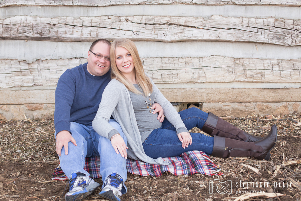Carly's Maternity Session-3.jpg