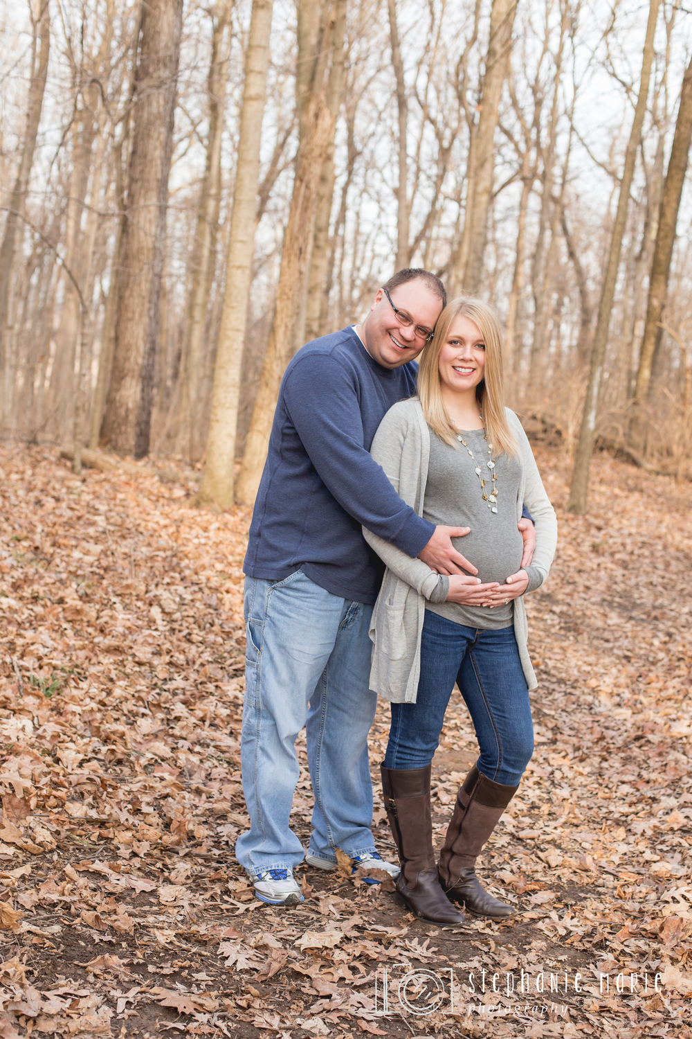 Carly's Maternity Session-15.jpg
