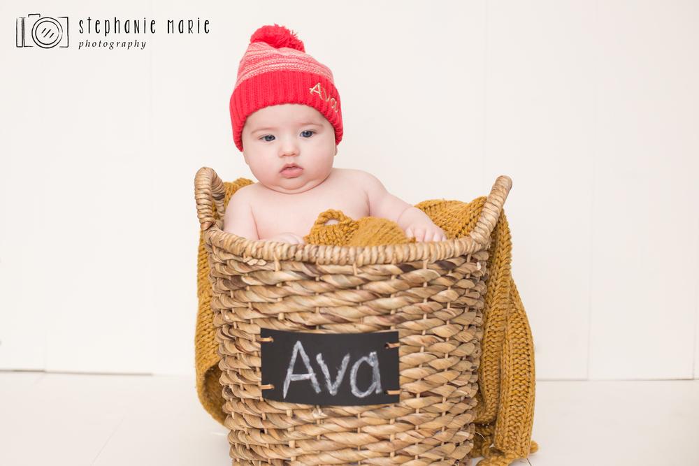 Ava 3 Months-7.jpg