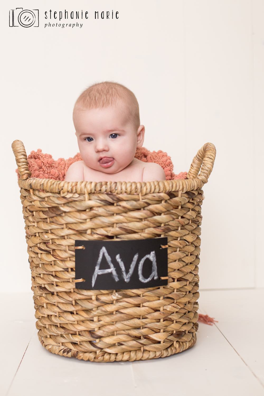Ava 3 Months-2.jpg