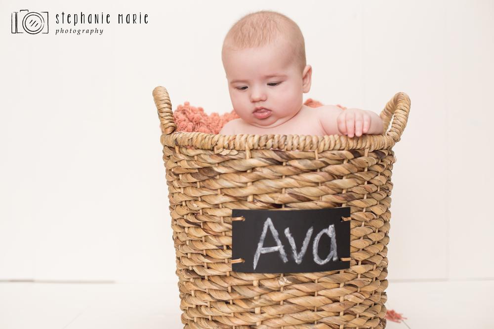 Ava 3 Months-1.jpg
