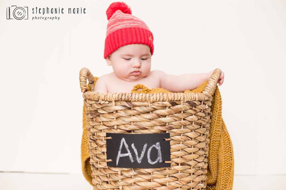 Ava 3 Months-5.jpg