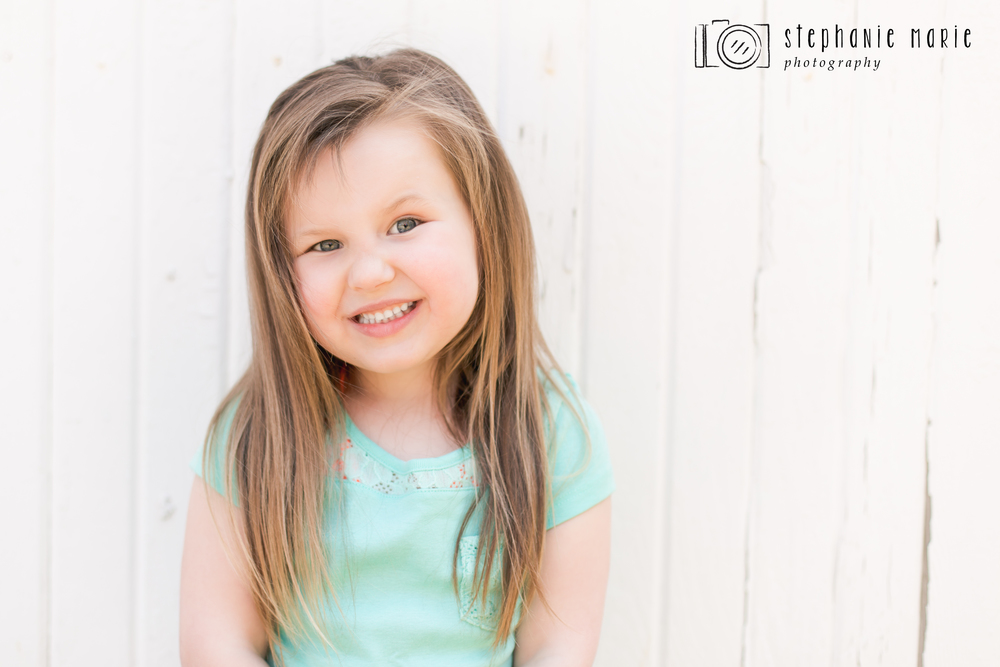 Stephanie Marie Photography, Centerville Ohio Portrait Photographer, Family Portraits