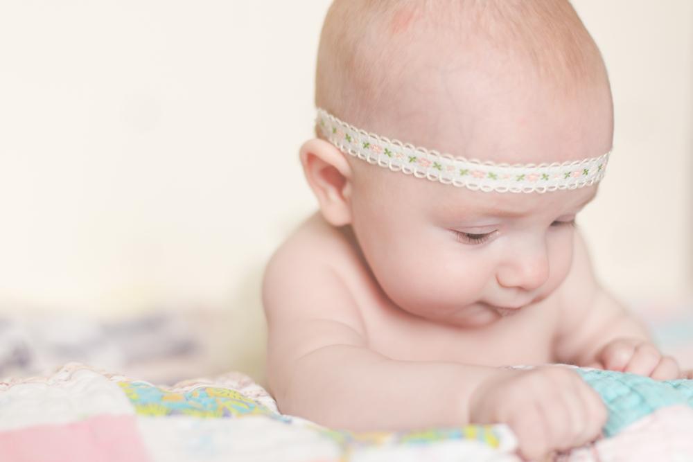 newborn favs-4.jpg