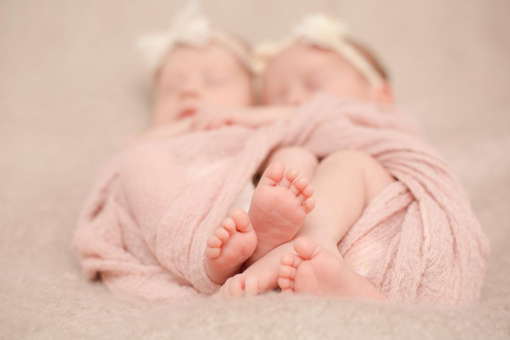 newborn favs-16.jpg