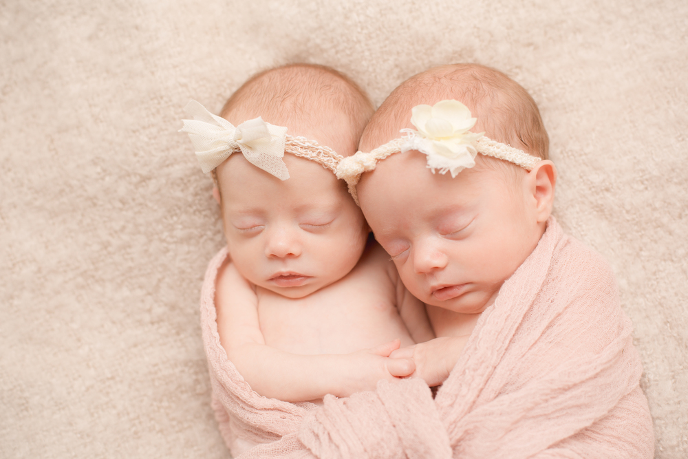 newborn favs-17.jpg