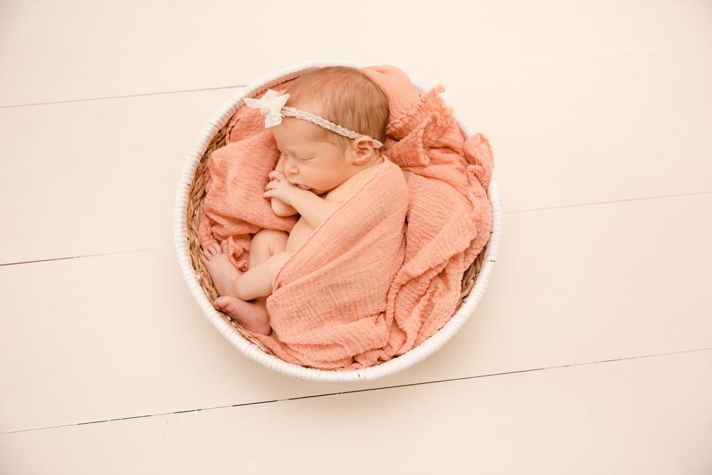 newborn favs-18.jpg